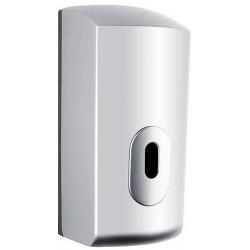 Bezdotykový zásobník na pěnové mýdlo HP 9531S-P-04