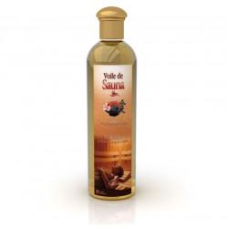 Esence do sauny Camylle Asie